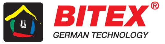Армикон - дилер компании bitex систем утепления BITEX